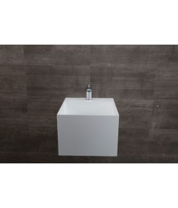 Toronta Solid Surface