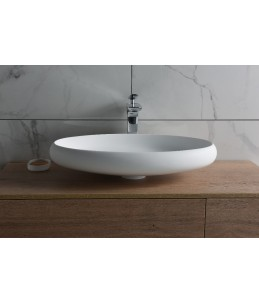 Niobe Solid Surface
