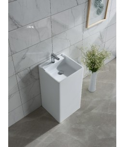 Natura Solid Surface